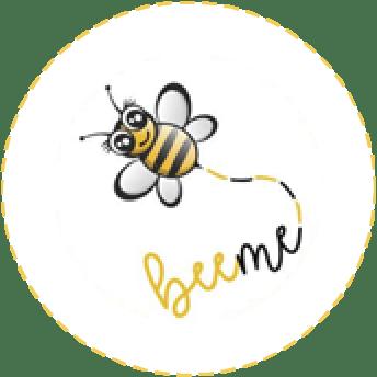 Bee me Image