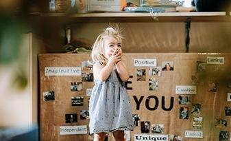 Elanora-Children's-Centre-Toddlin-Turtles