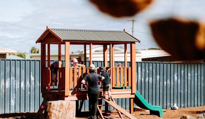 Playground-Upgrade-at-Elanora-Slider-Image